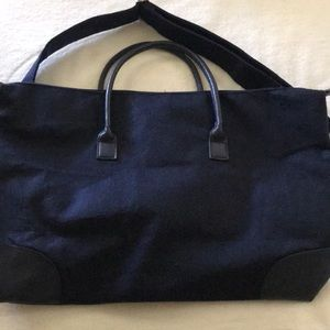Large DSW Tote